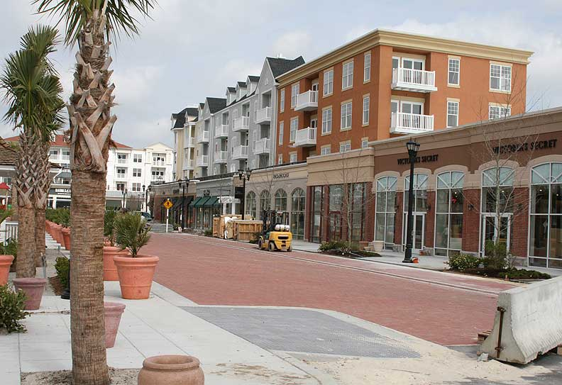 market common myrtle beach blog, market common and withers preservegrand 14 a movie experience will open at the new market common in myrtle beach next to the parking deck